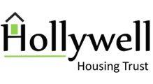 Hollywell Housing Trust